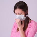 カビ肺炎の症状はうつるの?夏の怖い病気!治療・対策方法!