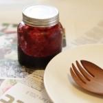 ブルーベリージャムの作り方!圧力鍋や冷凍で簡単に作れる!