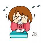 後鼻漏の症状は咳や痰から!?子供はさらに危険な病気!!