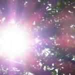 日焼けによるアトピーの治療!顔などまだらに焼ける改善策は?