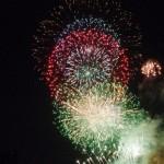 木更津港祭り花火大会2014の日程!混雑を避ける穴場スポット!