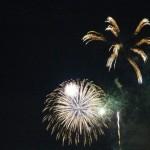 2014年全国新作花火競技大会!日程や場所、チケット情報!