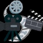 2014年のトロント国際映画祭の日程は?チケットの種類!
