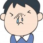 鼻うがいの効果は鼻炎以外に、いびきや団子鼻を小さくする!?