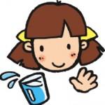 鼻うがいのやり方!痛くないコップを使った方法と注意点!