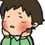 おたふく風邪の感染経路や潜伏期間!妊婦や大人は注意!