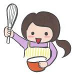 心理テスト!料理で分かる、あなたの恋愛秘密度!