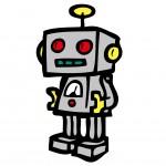 心理テスト!ロボットに覚えさせる言葉で分かる、あなたの寂しさ