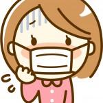 子供の鼻水や咳、病院は何科?長引くときや熱が続くときは??