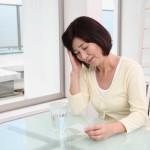大人の急性中耳炎の原因はストレス!?症状や治療期間は?