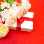 結婚内祝いのマナーや金額の相場!親戚や友人、職場で違うの?
