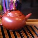 ごぼう茶の効能は妊婦におすすめ!?効果や副作用は?