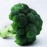 ブロッコリーの効能!茎にも栄養があり美肌・ダイエット効果が!