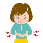 ウィルス性胃腸炎後の食事はいつから?子供と大人でも違うの?