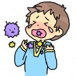 冬アレルギーの原因と症状!鼻炎との違いや対策方法は?