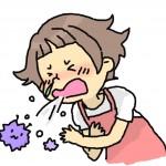 鼻風邪の症状は治りかけに注意!効果的な食べ物や漢方は?