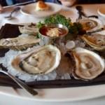 牡蠣の食中毒の毒は加熱すると大丈夫?原因や症状、潜伏期間は?