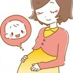 妊婦のホッカイロ使用には腰痛、肩こりに効果や逆子の影響が!?