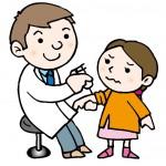 花粉症の予防接種時期はいつ?費用や効果、副作用はないの??