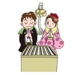 初詣はお寺と神社どっちに行く?違いは?除夜の鐘が聞けるのは?