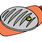 湯たんぽの使い方!プラスチックとゴム製の効果的な使用法は?