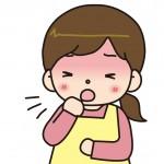 喉の痛みの原因!風邪やアレルギー以外にストレスも関係してる!?