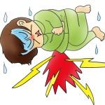 大人のロタウィルス感染は便の色で分かる!?症状や予防法は?