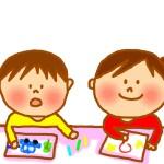 幼稚園用のお弁当袋の簡単な作り方やコツ!サイズは?何枚必要?