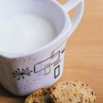 ホットミルクは便秘やダイエット、睡眠効果が!寝る前がポイント!