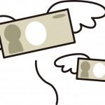 餞別の金額相場は?退職や転勤、移動など会社関係や旅行のときは?