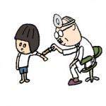 B型肝炎予防接種の費用や間隔は?保険は適応?必要性は??