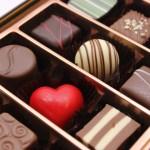 チョコレートの効能には恋やダイエット、睡眠効果があるって本当?