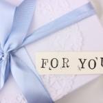 ホワイトデーの意味!お返しに贈るお菓子に込められた意味は?