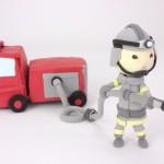 消防記念日とは?意味や由来!イベントはどんなことを行うの?