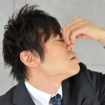 疲れ目による痛みの回復は冷やす?効果的なツボやマッサージは?