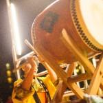 飛騨古川祭りの開催日程と場所!起こし太鼓の起源や由来はいつから?