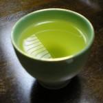 一番茶とは?二番茶や三番茶との違いは時期やカフェインの量?