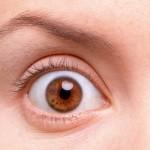 紫外線による目の影響や病気!アレルギーやコンタクトの人のケアは?