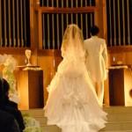結婚式と挙式・披露宴の違いは?その流れや費用、招待する範囲は?