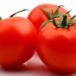 トマトダイエットの効果!失敗しない2つの方法!ジュースでもいいの?