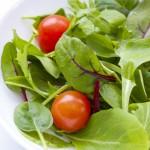 ミニトマトの栄養はトマトと違う!?効能や効果、糖質やカロリーは?