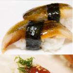 アナゴとうなぎのカロリーの違い!栄養や味、見た目や値段の違いは?
