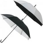 日傘で温度や遮光、紫外線はどのくらい違う?効果が高い色や期間は?