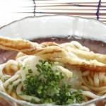 夏至の食べ物はタコや冬瓜!?四国・香川では名物の物が風習に!?