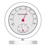 ペットボトルで湿度を下げる方法!エアコンと扇風機の正しい使い方は?