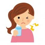 知覚過敏と虫歯の見分け方!原因や症状の違いは?その治療法は?