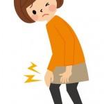 成長痛による膝の症状!子供以外に大人でもなるの?対処法は?