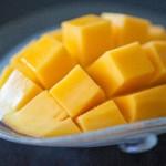 マンゴーの食べ方や食べごろの見分け方!食べ過ぎは危険な効能も!?