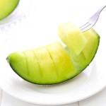 メロンの効果や効能!栄養には美容や健康・ダイエット効果もある!?