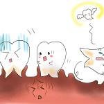 歯肉炎で歯磨きが痛い!正しい磨き方や歯ブラシ、歯磨き粉の選び方は?